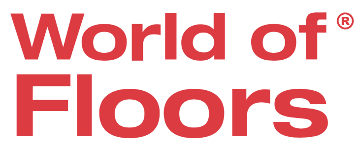 World of Floors Logo